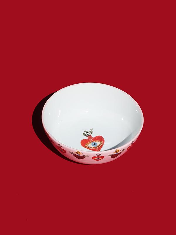 produto-bowl-milagro